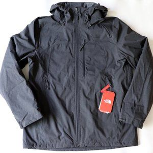The North Face Large Thermoball Triclimate Jacket